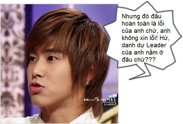 Jung Yunho1