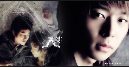 Hình này ý nói Yoochun ghen hay sao á, nhưng 2 người nhỏ nhỏ bên cạnh không biết ai????