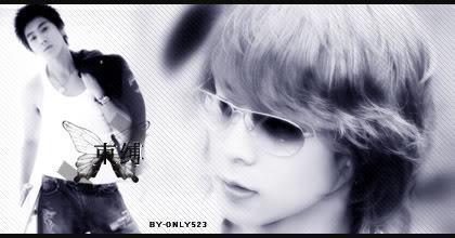 Ta luôn thích hình tượng Yoochun lạnh lùng kiểu này á nhưng ứ viết được T.T Yunho nhìn oai ha!?