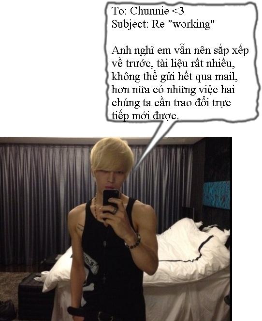 JaeJoong2014